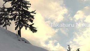 Day of the clip Takaharu Nakai 2015 vol.2