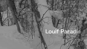 Day of the clip Louif Paradis 2015