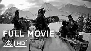 Day of the Movie - Forum Snowboards 【 Forever 】 -Full Movie -