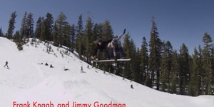 #HOLY BOWLY  PART 3 movie  from SNOWBOY PRODUCTION...
