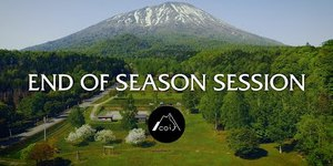 coif movie 【 END OF SEASON SESSION 】本編