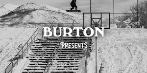 【最新動画】Burton Presents Ep. 2: Street Meat (snowboar...