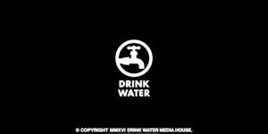 【最新動画】ENERGY / Drink Water